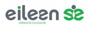 EILEEN-LOGO-CON SIMBOLO copia.jpg Agencia colocacion Verde