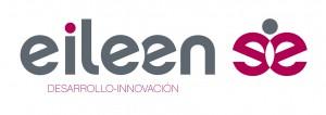 EILEEN-LOGO-CON SIMBOLO copia.jpg Desarrollo-Innovacion