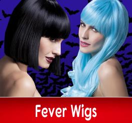 halloween-fever-wigs