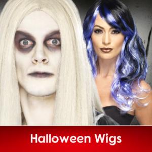 halloween-wigs