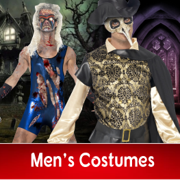 mens-halloween-costumes