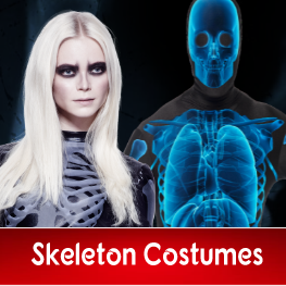 skeleton-costumes-for-adults