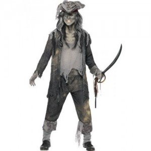 sm-21331-ghost-ship-ghoul-costume_2